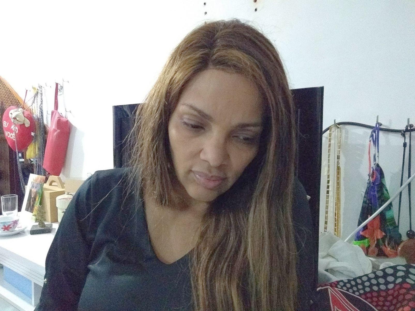 ELAINE JESUS CD DO MILAGRE DONO BAIXAR DE