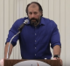 Autor explica o motivo do ódio histórico muçulmano contra a cruz, símbolo dos cristãos