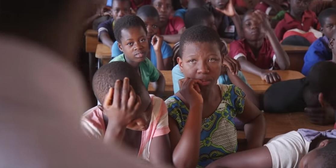 Governo da Eritreia fecha hospitais de igreja, afetando 170 mil pessoas