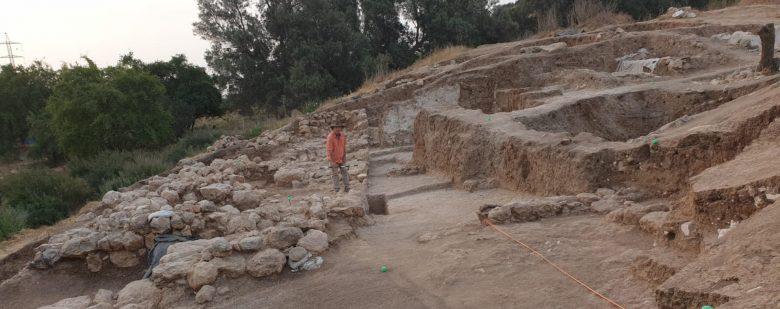 Descoberta de arqueólogos traz evidências da existência de Golias