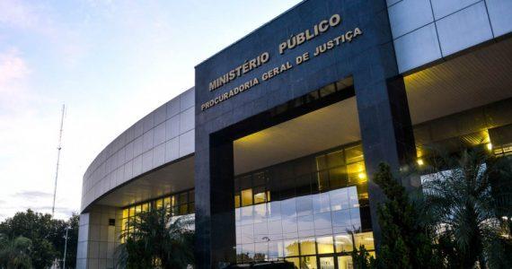 Ministério Público quer suspender cultos em igreja com excesso de barulho