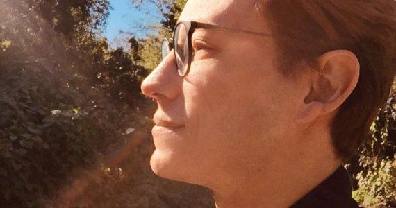 Livre das acusações de Bianca Toledo, Felipe Heiderich faz novas revelações e teme por sua vida