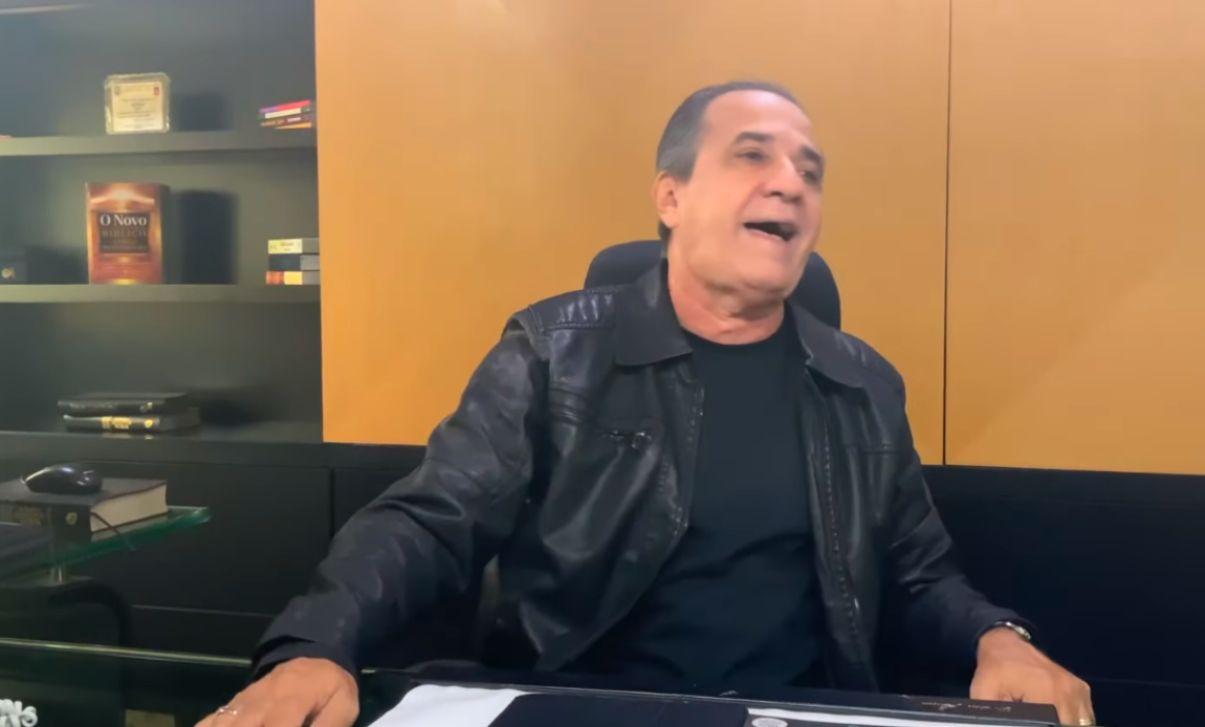 O BAIXAR FENOMENO DE CD ROSILENE MARTINS