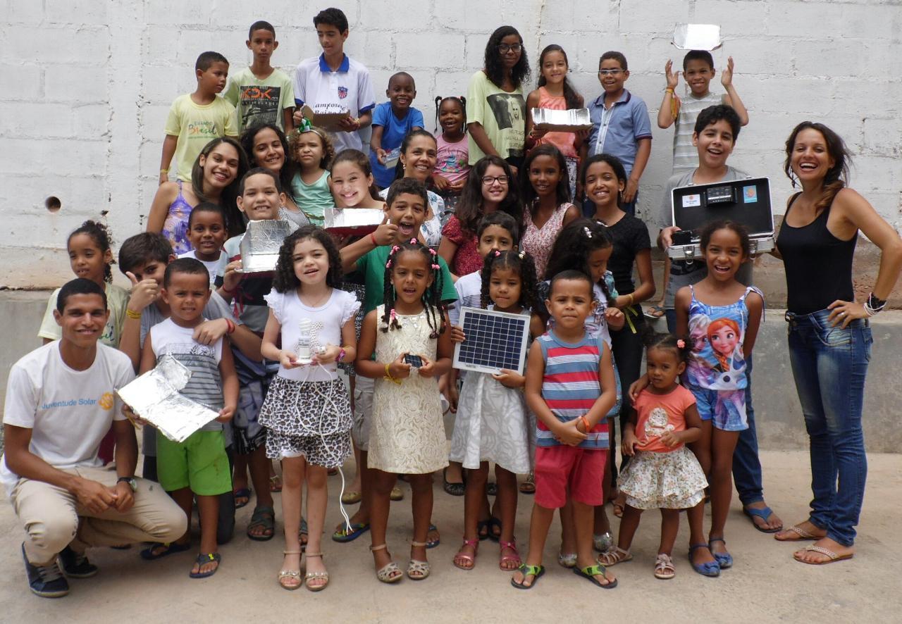 Resultado de imagem para Organizações cristãs ficam entre as 100 melhores ONGs do Brasil em 2019