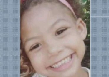 """Por """"pacto com diabo"""" e """"vozes"""", homem mata menina de 5 anos a facadas"""