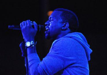 """""""Temos que esperar"""", diz Yago Martins sobre frutos da conversão de Kanye West"""