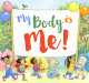 """Autora cria livro infantil para combater a ideologia de gênero: """"Meu corpo sou eu!"""""""