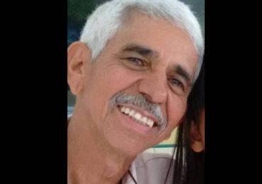Pregador morre durante culto em Seringueiras, cidade que ajudou a fundar