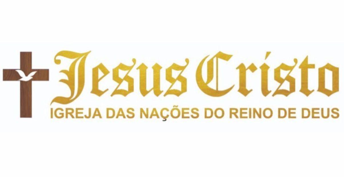 https://noticias.gospelmais.com.br/files/2020/05/bispo-romualdo-panceiro-igreja-das-nacoes-do-reino-de-deus.jpg