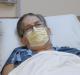 Pastor faz transplante de coração durante a pandemia, se recupera e conta testemunho