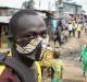 Cristãos dividem alimento durante a pandemia na África e alcançam vidas para Cristo