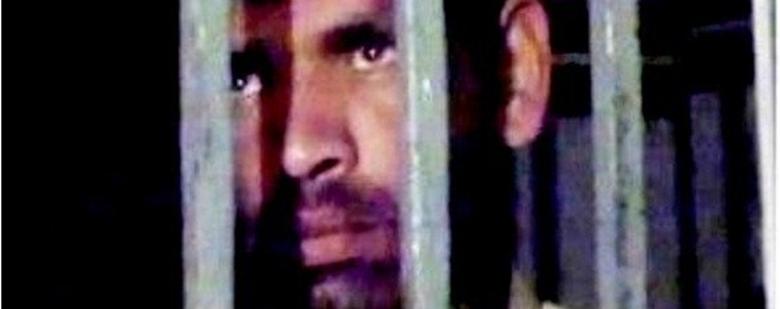 """Cristão condenado à morte por """"blasfêmia"""" contra Maomé é inocentado"""