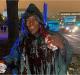 Satanista ataca pastor com bacia de sangue durante clamor de oração nos EUA