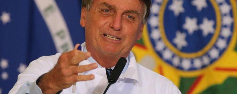 Ministros cristãos do governo são elogiados por Bolsonaro: 'Nunca o clima esteve tão leve'